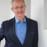 Matthias Schmiedl